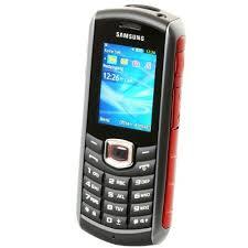 best unlocked phone deals black friday 782 best images about black friday unlocked mobile phones sim free