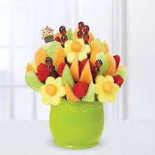edible fruit arrangements chicago delicious fruit design edible arrangements
