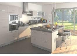 facades cuisine conception cuisine ikea home design gallery noteutopia us avec