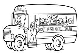 coloring page school fresh school coloring pages 50 for coloring for with