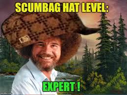 Meme Generator Scumbag - scumbag hat meme generator 28 images ancient aliens meme imgflip