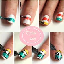 91 best images about nails on pinterest nail art china glaze