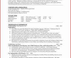 resume templates libreoffice resume templates libreoffice template freemarkable amazing wizard