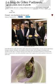 j de cuisine luxury sector chalets hotels spas lifestyle cuisine