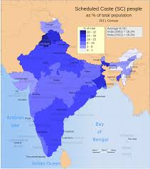 Varanasi India Map by Caste System In Ancient India Google Search Harry Pinterest
