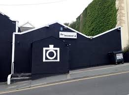 the basement nightclub in milford haven wants to extend its