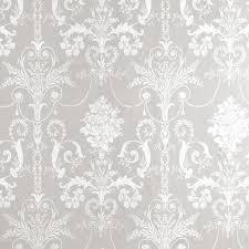 best 25 grey wallpaper ideas on pinterest bedroom wallpaper