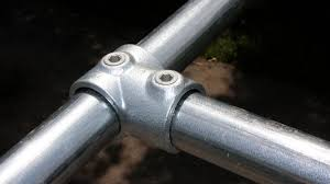 Handrail Fittings Suppliers Buy Structural Pipe Fittings Slip On Pipe Railing Fittings