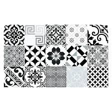 tapis de cuisine alinea tapis de cuisine gris design cuisine sign stunning cuisine vinyl