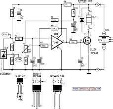 solar cell circuit page 4 power supply circuits next gr