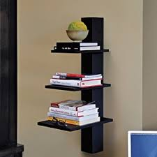 wall shelving ideas shelveshop com