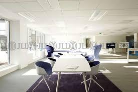 location bureaux boulogne billancourt bureaux à louer in situ 92100 boulogne billancourt 22045 jll