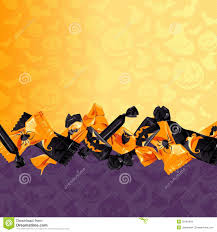 halloween background designs colorful halloween candy background stock images image 30164834