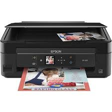 epson expression home xp 320 inkjet multifunction printer copier