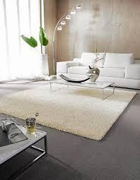 teppich für wohnzimmer überraschend teppich wohnzimmer ideen fac2bcr mac2b6belideen im