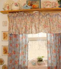 266 best curtains so pretty images on pinterest curtains lace