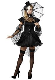 female boxer halloween costume victorian doll costume buycostumes com