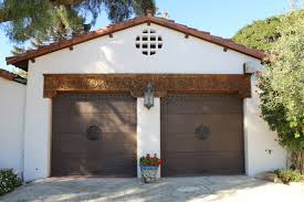 100 unique garages unique garages attached to houses 16 for