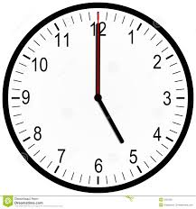 best 5 o clock wall clock 97 for your best design interior with 5