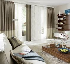 Wohnzimmer Design T Kis Home And Design Luxus Gut Vorhänge Design Wohnzimmer Gardinen