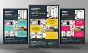sample hotel brochure total 30 beautiful examples of inviting