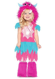 Halloween Costume Monster 29 Monster Costume Images Costume Ideas