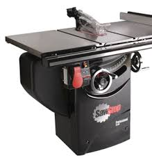 jet cabinet saw review sawstop pcs31230 professional cabinet saw review best table saws