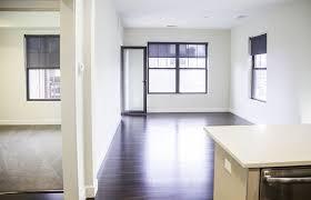 Home Design District West Hartford Ct 24 N Main St West Hartford Ct 06107 Rentals West Hartford Ct