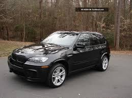 Bmw X5 50i M Sport - used bmw x5 xdrive35d m sport 5 door 4x4 black 2009 diesel for
