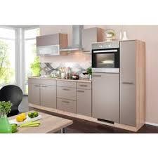 küche möbel küchenmöbel große auswahl auf hagebau de