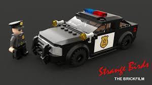 nissan lego lego police car lego life pinterest lego police lego and