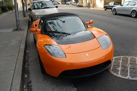 tesla roadster sport file tesla roadster sport 2 jpg wikimedia commons