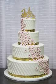 wedding cake harga wedding cake wedding cakes wedding cake buttercream lovely harga