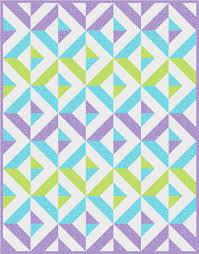 diamond day quilt 3 color stories u2014 the swatch u0026 stitch