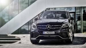 mercedes of germany https mercedes com wp content uploads s