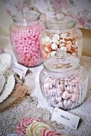 lollies world of children pinterest food candies and sugaring