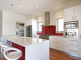 australian kitchen designs kitchen design ideas aqua kitchens and kitchen reno