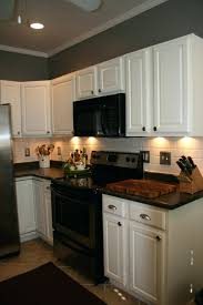 oak cabinets painting oak kitchen cabinets grey staining gray gammaphibetaocu com