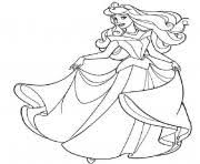 belle skating ice disney princess 7de8 coloring pages printable