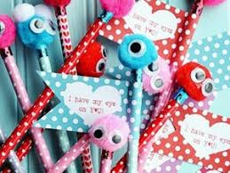 valentines for easy diy classroom valentines for kids parents scholastic