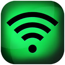 wifi cracker apk wifi password hacker pro apk v2 0 free for android