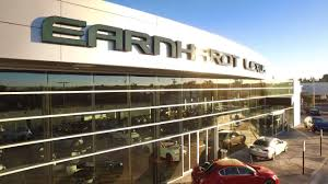 lexus phoenix scottsdale earnhardt lexus now open on camelback road in phoenix az youtube