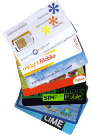usa dealers wholesale prepaid sim cards mrsimcard