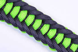 survival bracelet styles images Very attractive design paracord bracelet designs heart stitched jpg