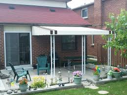 Porch Awnings For Home Aluminum Awnings Aluminum Sepio Weather Shelters
