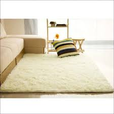 Indoor Rugs Cheap Dining Room Indoor Rugs Best Area Rugs For Dining Room Large