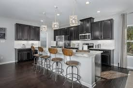 ryan homes ohio floor plans new construction single family homes for sale genoa ryan homes