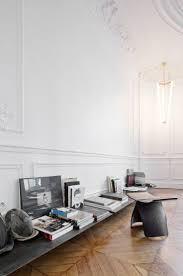 620 best interiors livingroom images on pinterest dining room