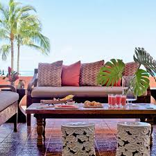 Home Design Center Honolulu by Honolulu Confidential Traditional Home
