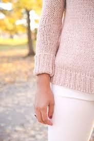 Blush Pink Cardigan Blush Pink Sweater A Southern Drawl